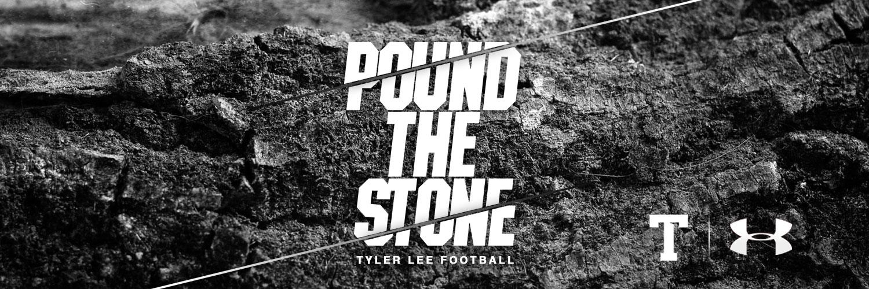 Tyler Lee Twitter header